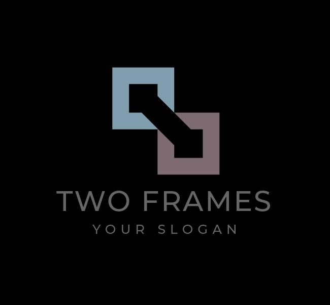 582-Frame-Stock-Logo