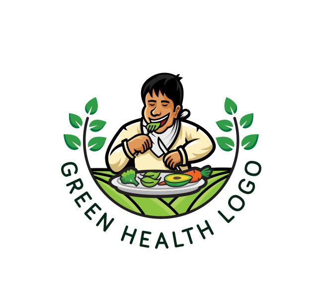 Green-Health-Logo