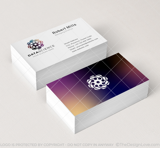 598-Circle-Data-Science-Business-Card-Mockup
