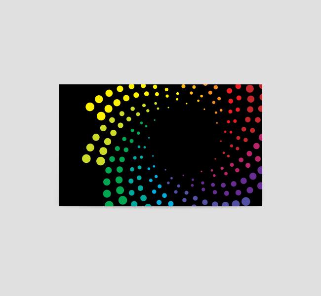 605-Swirl-Data-Science-Business-Card-Back
