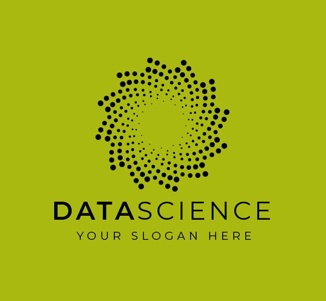 605-Swirl-Data-Science-Start-up-Logo