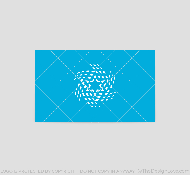 606-Star-Data-Science-Business-Card-Mockup