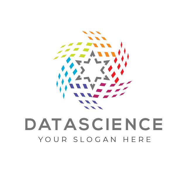 Star-Data-Science-Logo