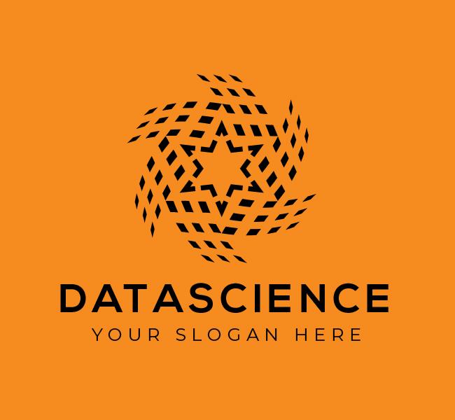 606-Star-Data-Science-Start-up-Logo