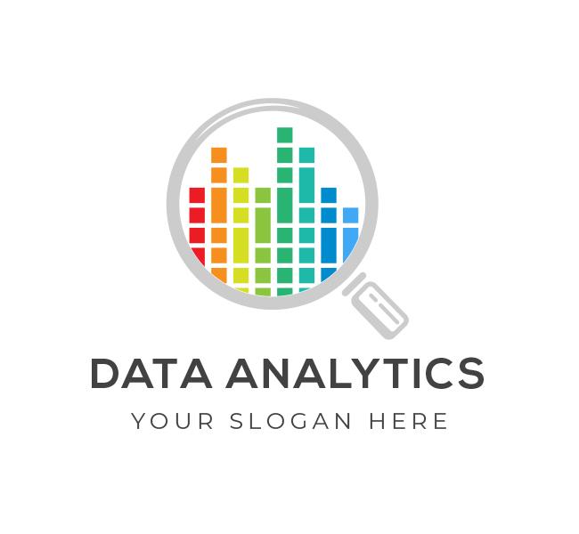 Data-Analytics-Logo