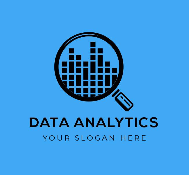 608-Data-Analytics-Start-up-Logo