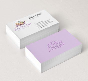 610-Magic-Baby-Shop-Card-Mockup
