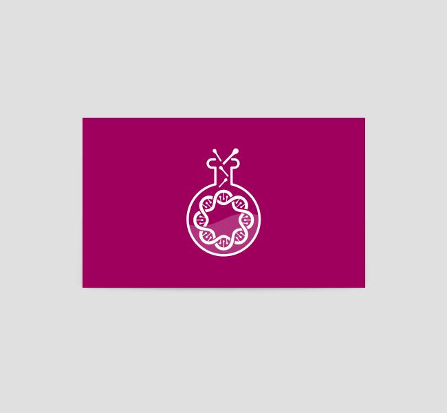 611-DNA-Business-Card-Back