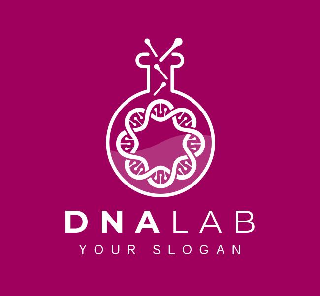 611-DNA-Start-up-Logo