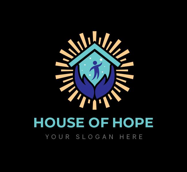 595-House-of-Hope-Stock-Logo