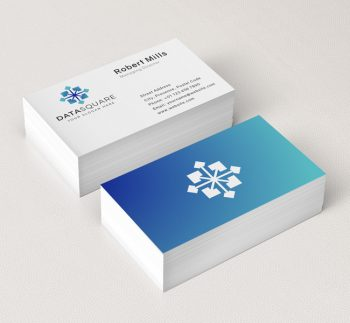 604-Square-Data-Science-Business-Card-Mockup