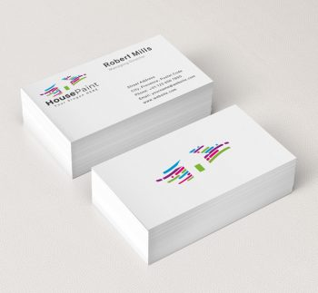 612-House-Painting-Business-Card-Mockup