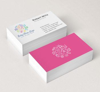 619-Baby-Shop-Business-Card-Mockup