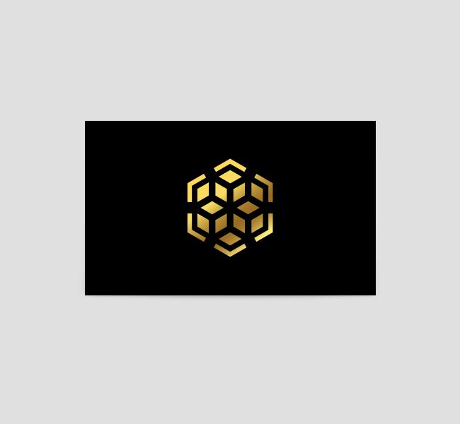 615-Luxury-Diamond-Business-Card-Back