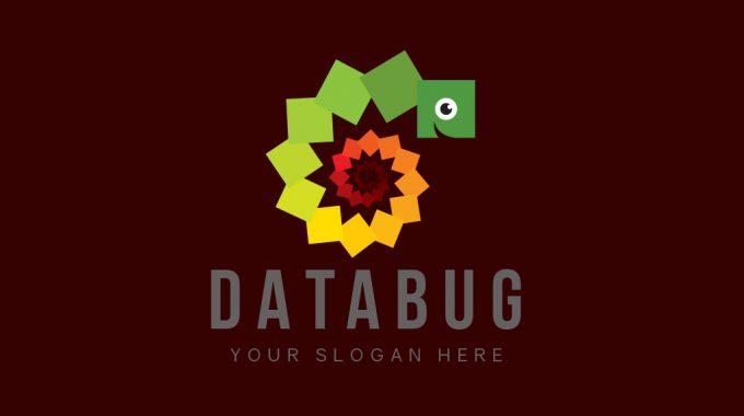 Data Science Logo 18