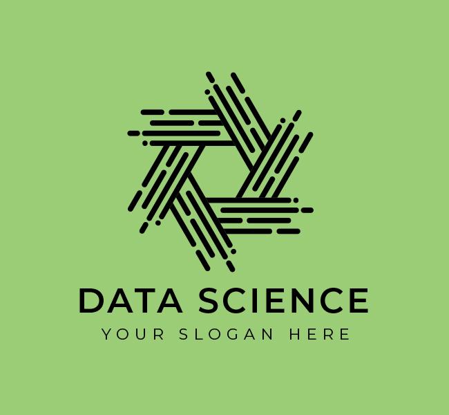609-Hexagon-Data-Science-Start-up-Logo