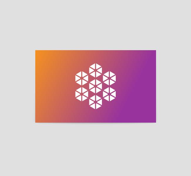 613-Hexa-Data-Science-Business-Card-Back