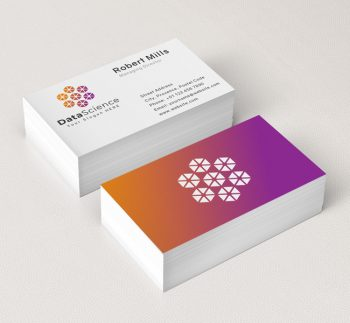 613-Hexa-Data-Science-Business-Card-Mockup