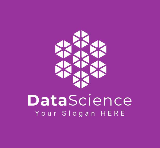 613-Hexa-Data-Science-Start-up-Logo