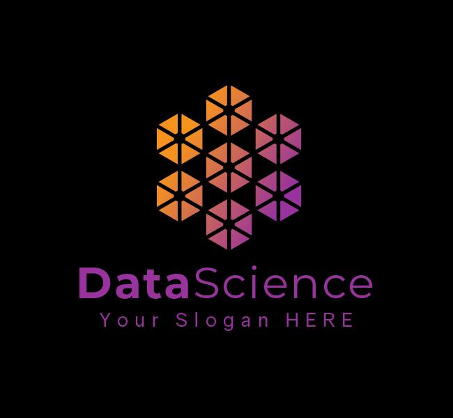 613-Hexa-Data-Science-Stock-Logo