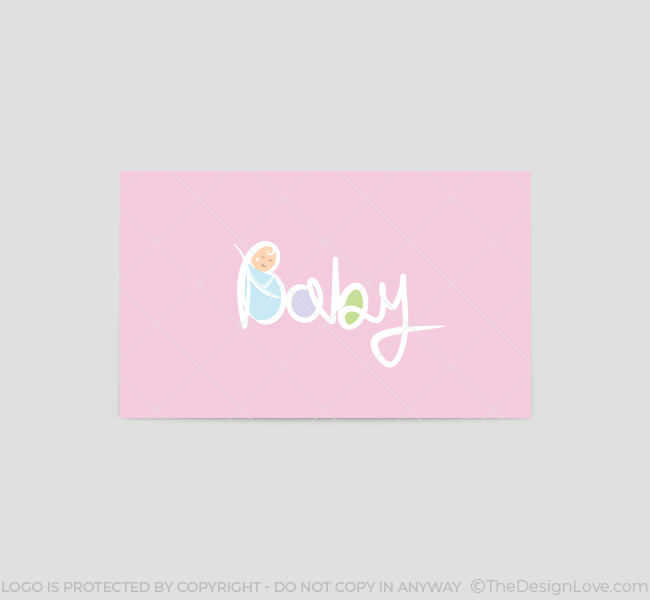 621-Cute-Baby-Shop-Business-Card-Back