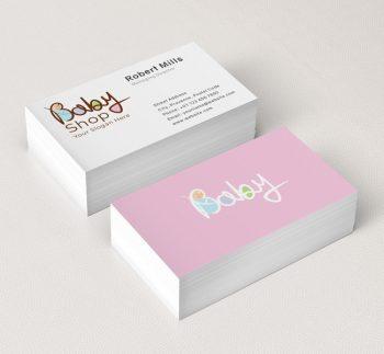 621-Cute-Baby-Shop-Business-Card-Mockup