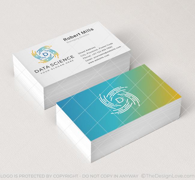 625-Letter-D-Data-Science-Business-Card-Mockup