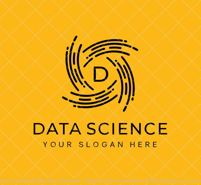 625-Letter-D-Data-Science-Start-up-Logo-01