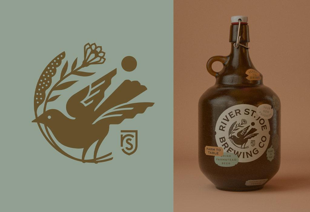 Best-Brewery-Logo-Designs-01