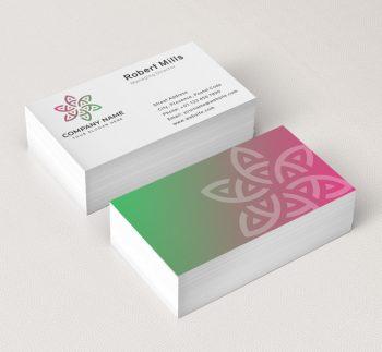 630-Creative-Flower-Business-Card-Mockup