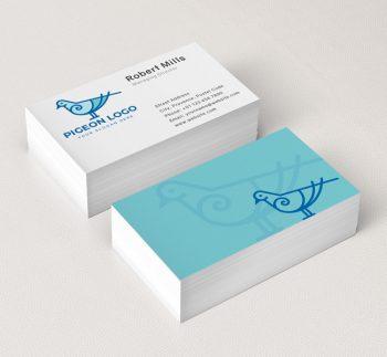 635-Simple-Pigeon-Business-Card-Mockup