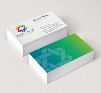 641-Trendy-Data-Science-Business-Card-Mockup