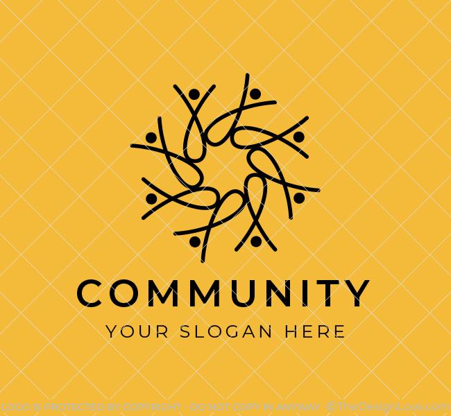 643-Community-Start-up-Logo