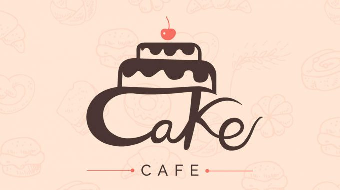 Logo-for-Your-Bakery-00