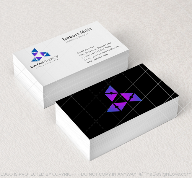 642-Cool-Data-Science-Business-Card-Mockup